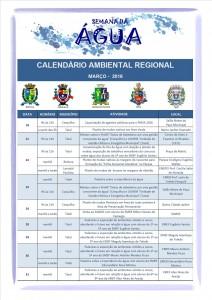 Calendário Ambiental Regional (com arte) alterado