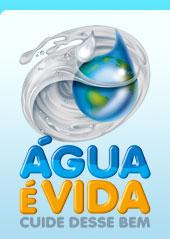agua-vida1
