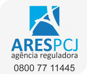 ares_pcj_r6