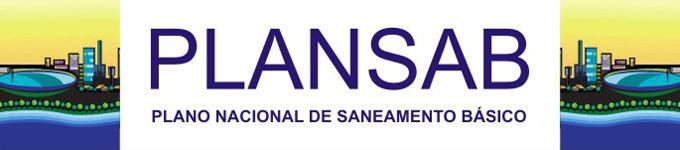 Banner Plano Saneamento