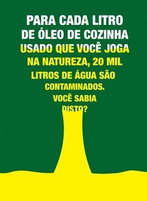 cartaz_doacao_oleo