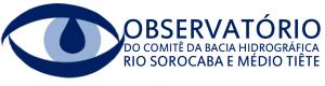 header_observatorio