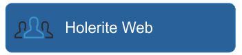 Acessar Página Holerite Web