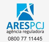Agência Reguladora