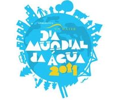 logo_dia_mundial_agua_2011