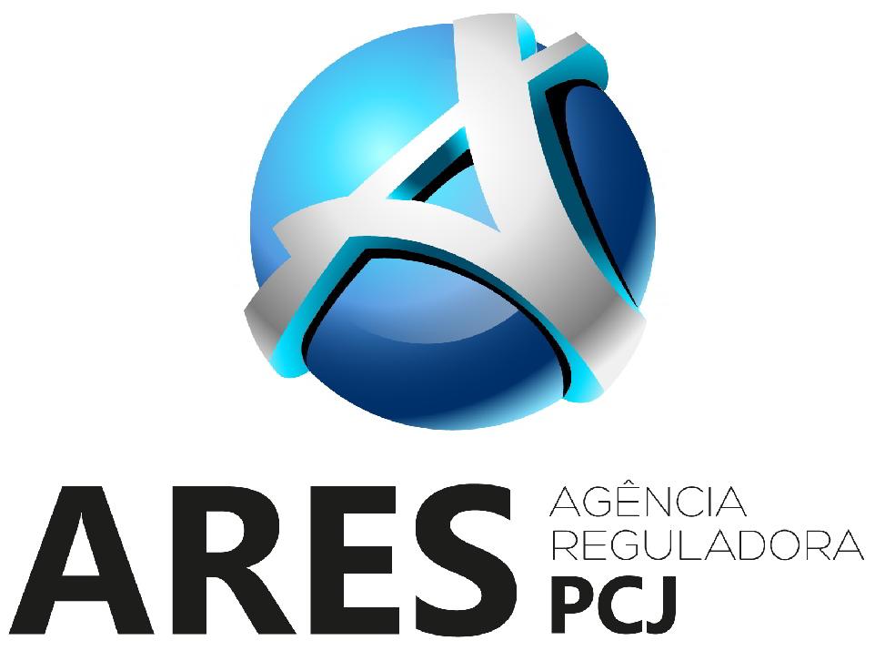 Logo Agência Ares PCJ