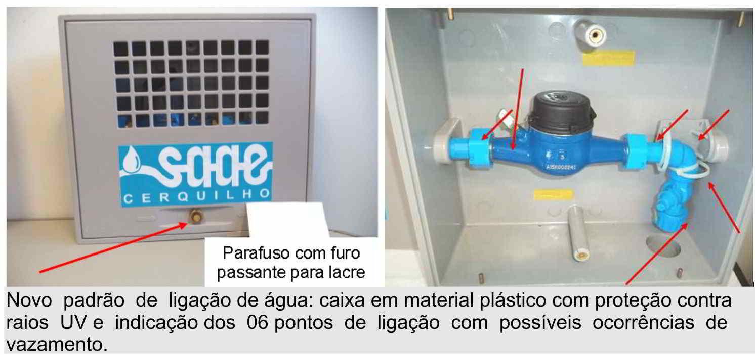 Imagem Padrão Novo