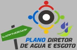 plano_diretor_new