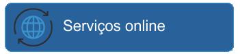 Acesse o portal de serviços online do SAAEC