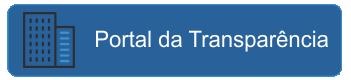 Acessar o Portal da Transparência do SAAEC